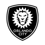 logo of orlando city soccer club