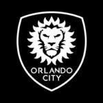 logo of orlando city soccer club